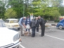 Sortie du 8 mai 2012 L\'hermitage
